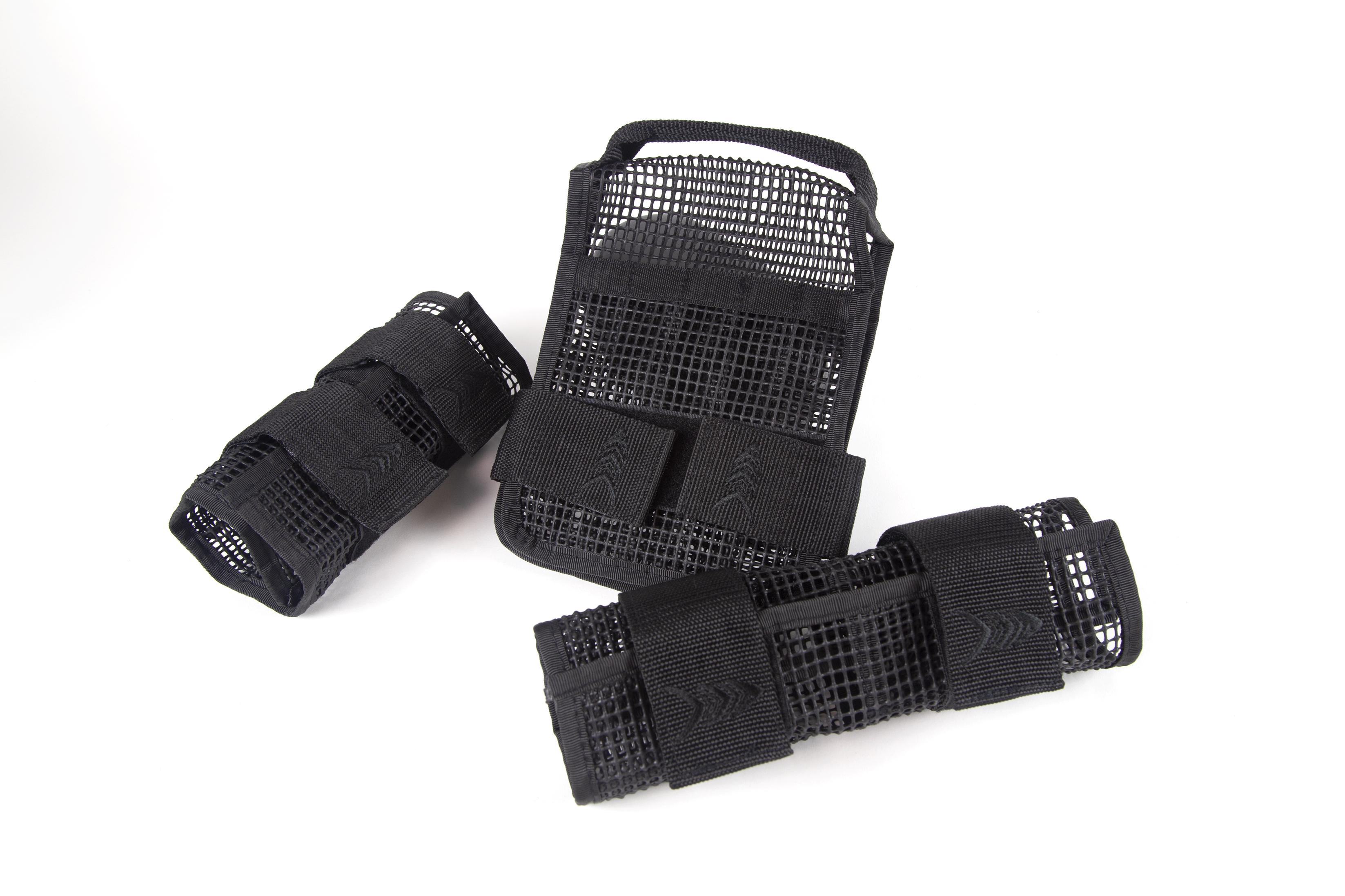 mesh-jig-bag-IMG_4322
