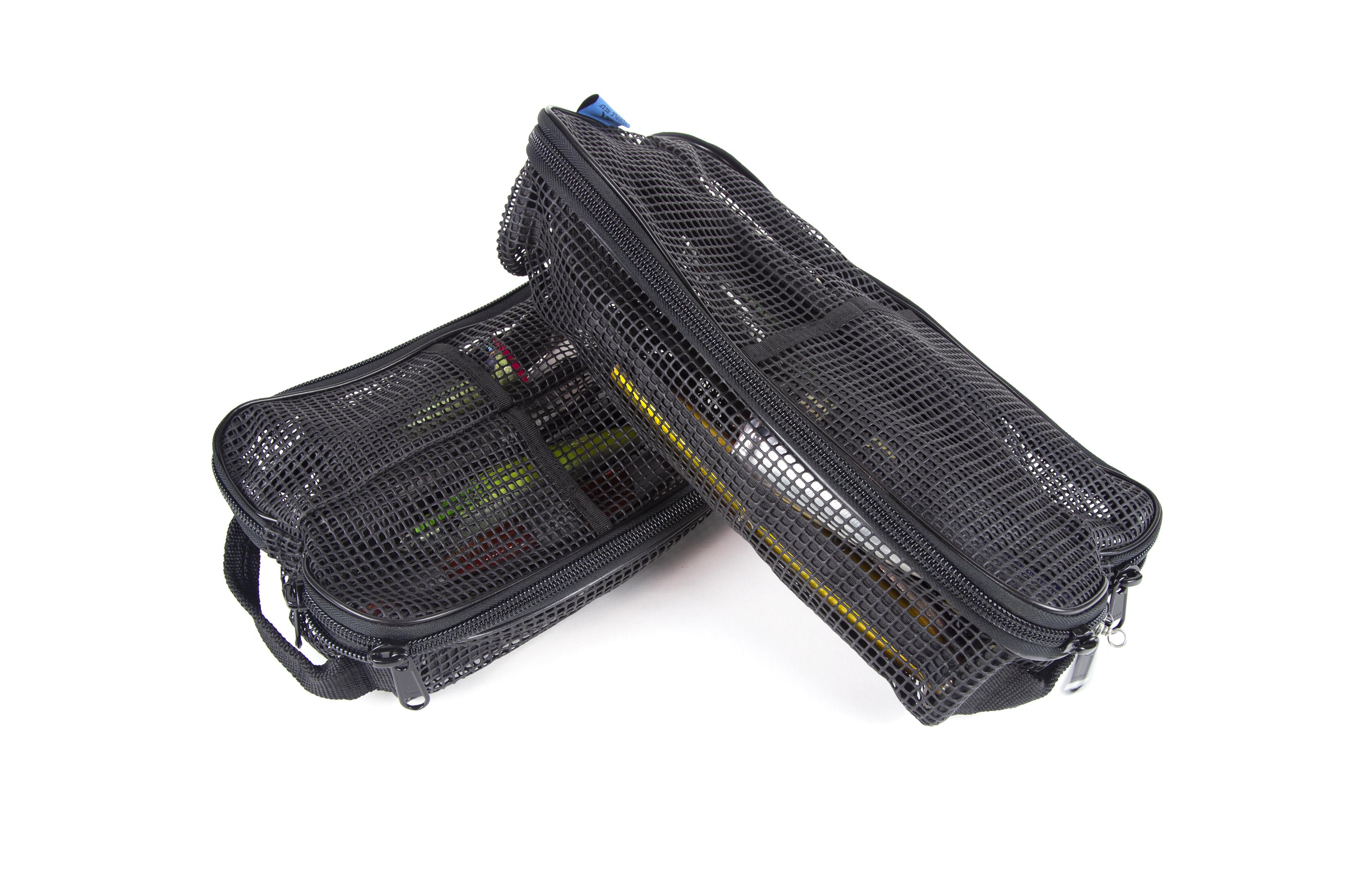 mesh-lure-bag-IMG_4314